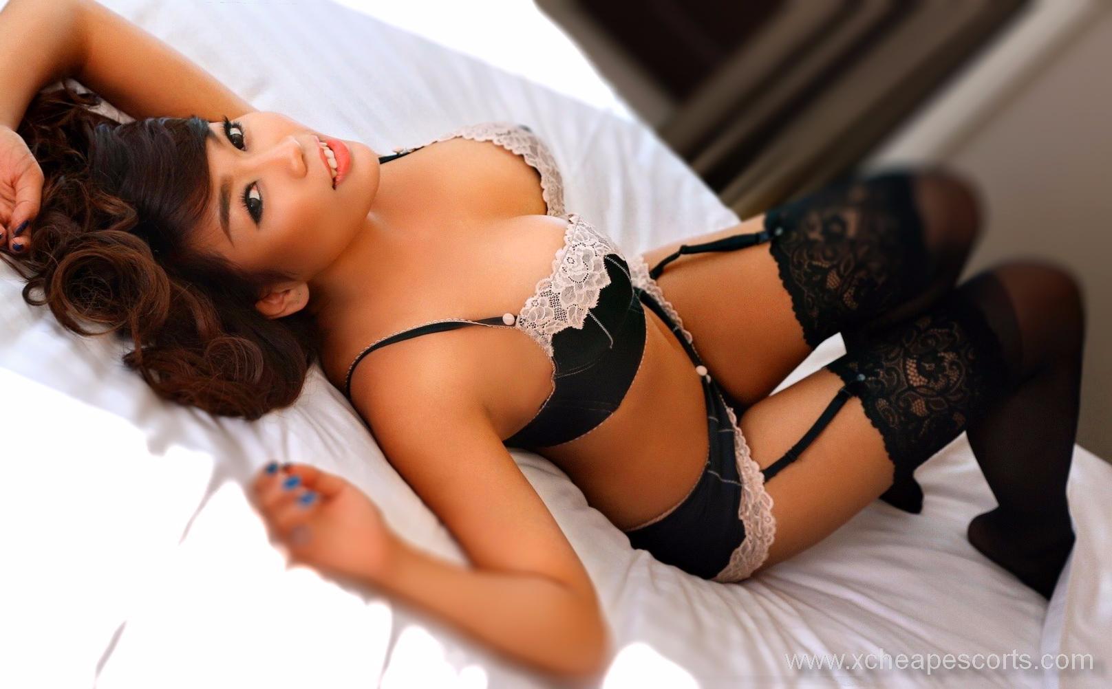 Секс со жгучей мулаткой, Порно мулатки, порно видео с мулатками смотреть 12 фотография