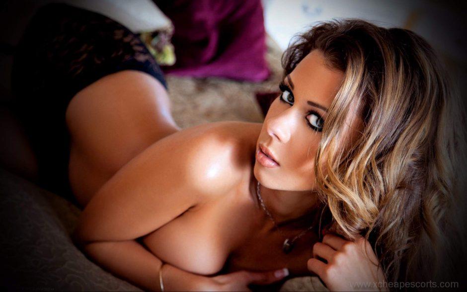 Sexe video amatrice big fat ladies porn
