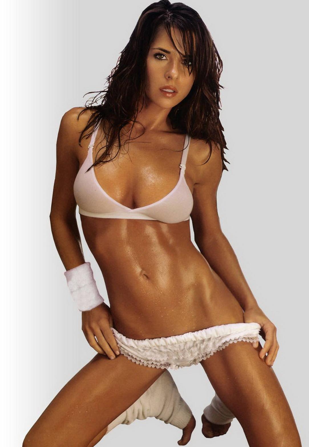 Agree wife webshot bikini right! good
