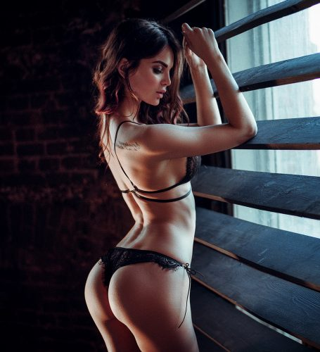 Mill Lane Escorts