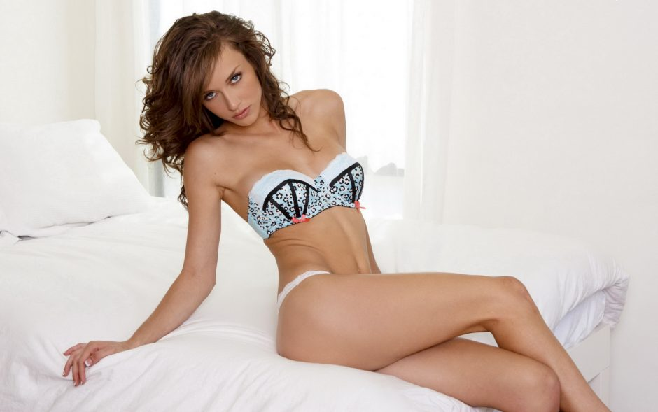 Uxbridge Escorts