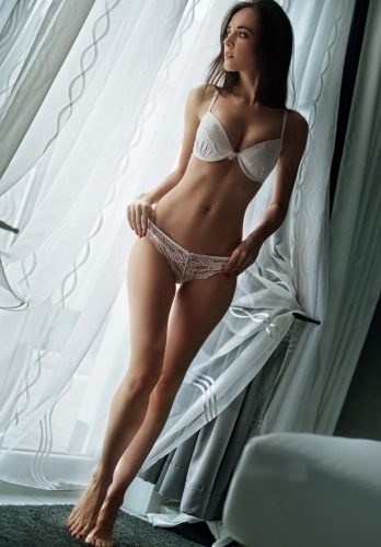 Newbury Park Escorts