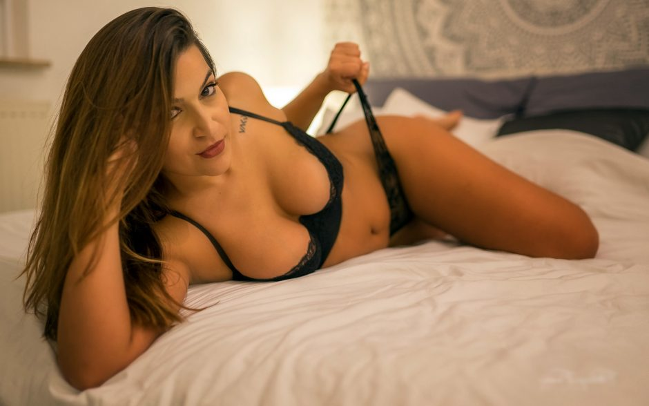 Harrow Escorts