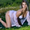 Ok To Make Love With Cheap London Escorts
